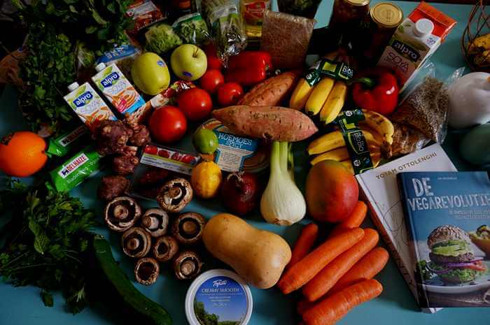 Grocery business ideas and profit
