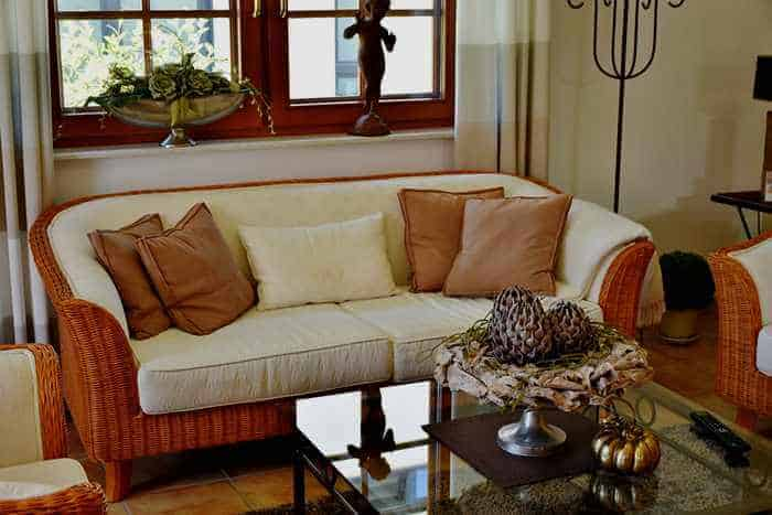 furniture business ideas and profit