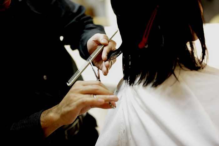 salon business ideas