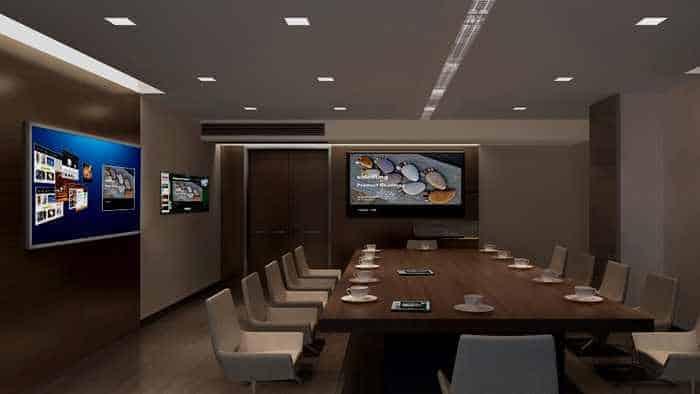 interior-design business ideas