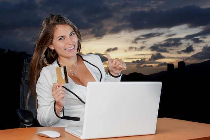 online marketing business ideas