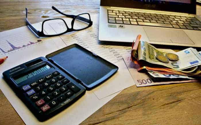 tax preparation firms
