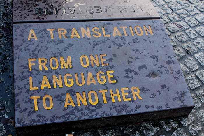 translation business ideas and firms