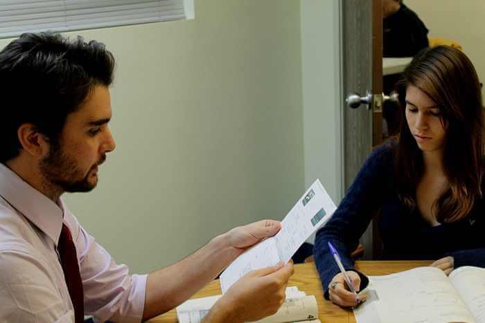 online tutor business ideas