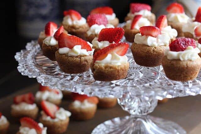 cupcake business ideas