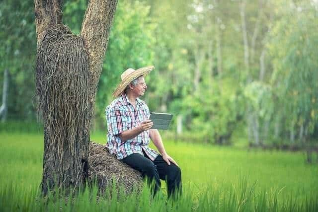 Entrepreneur Ideas for farmers