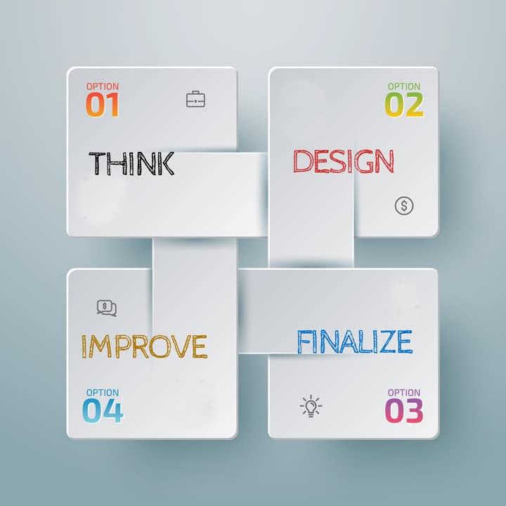 Design Ideas!