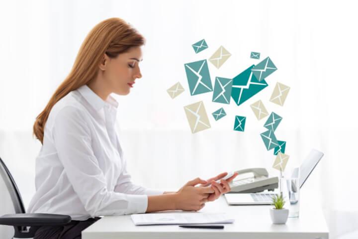Email Marketing Ideas
